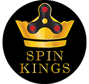 SpinKings