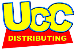 UCC Distributing Inc